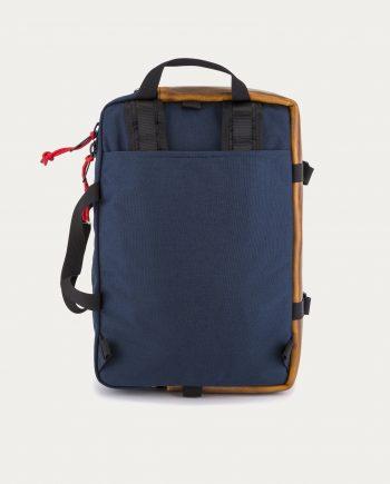 tonsor_cie_topo_design_mountain_briefcase_navy_brown_3