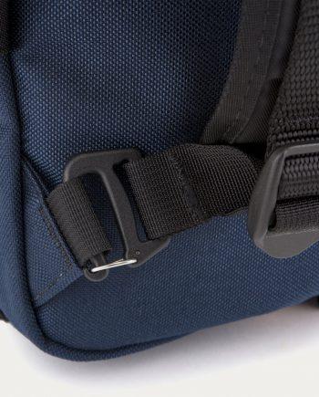 tonsor_cie_topo_design_mountain_briefcase_navy_brown_4