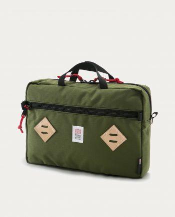tonsor_cie_topo_design_mountain_briefcase_olive
