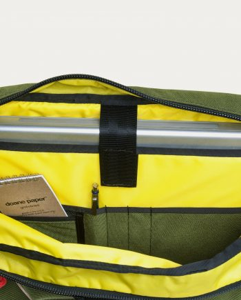 tonsor_cie_topo_design_mountain_briefcase_olive_1