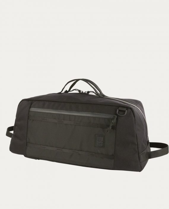 tonsor_cie_topo_design_mountain_duffel_black
