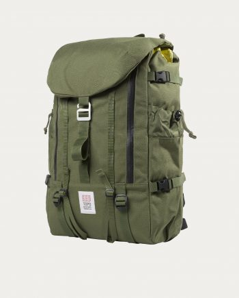 tonsor_cie_topo_design_mountain_pack_olive