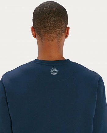 tonsor_cie_le_cercle_francais_sweat_bleu_marine_dos