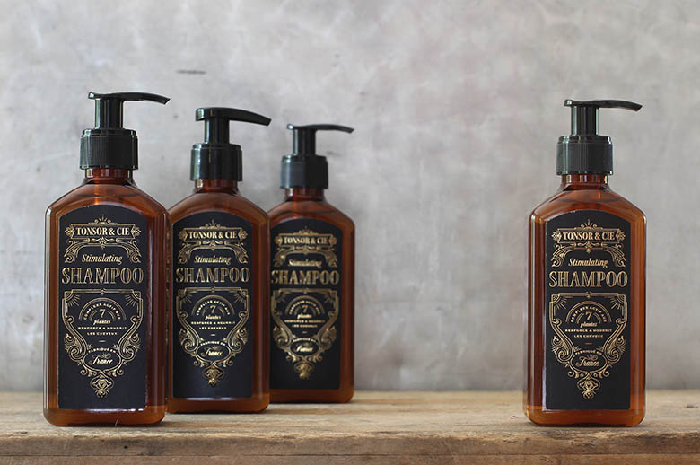 shampoo_tonsor_cie_shampooing_cosmétic_men_homme
