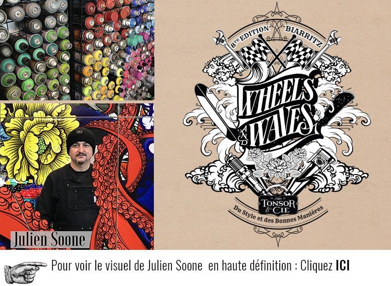 Tonsor_cie_barber_barbier_wheels_waves_biarritz_JULIEN_soone_02