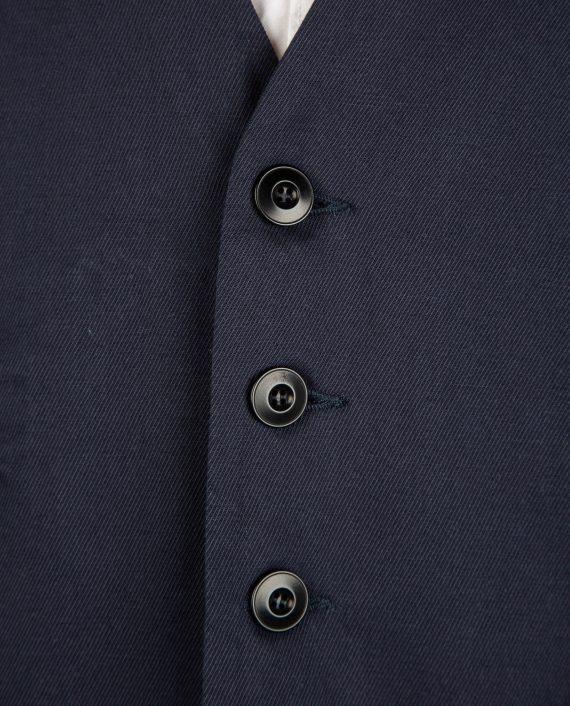 tonsor_cie_abcl_garnement_costume_bleu_1