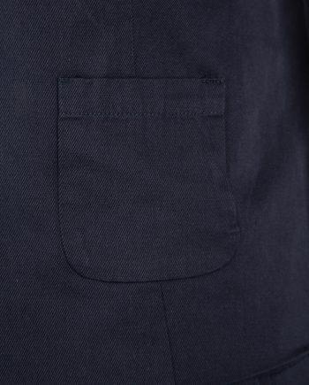 tonsor_cie_abcl_garnement_costume_bleu_2