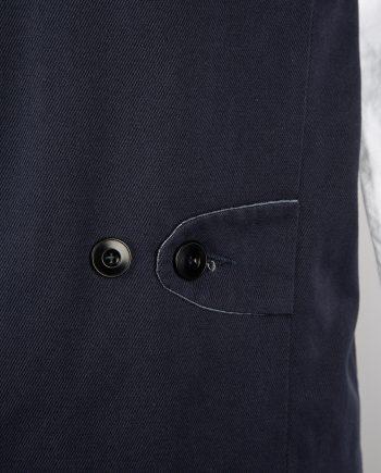 tonsor_cie_abcl_garnement_costume_bleu_4