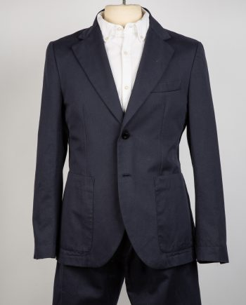 tonsor_cie_abcl_garnement_costume_bleu_5