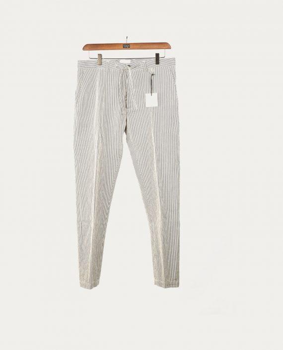 tonsor_cie_abcl_garnement_pantalon_rayures