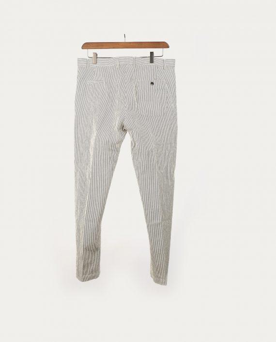 tonsor_cie_abcl_garnement_pantalon_rayures_4