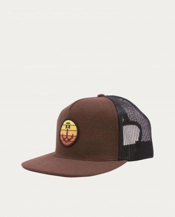 tonsor_cie_iron_resin_sundowner_hat_brown