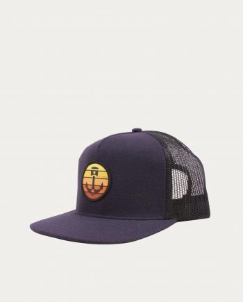 tonsor_cie_iron_resin_sundowner_hat_navy