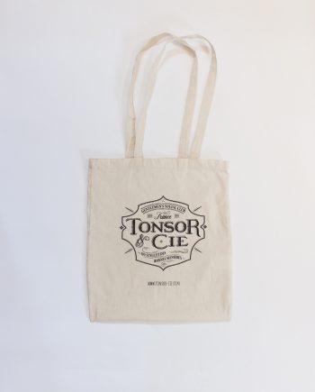 tote_bag_tonsor_cie_LOGO_TONSOR_2019_01