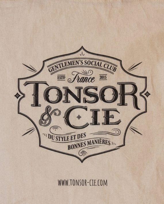 tote_bag_tonsor_cie_LOGO_TONSOR_2019_02