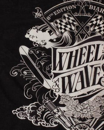 Bandana_coton_tonsor_cie_Wheels_WAves_julien_soone_03