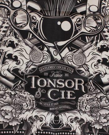 Carré-soie_tonsor_cie_Julien_SOONE_Mur_02
