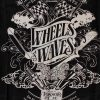 Fred_wheels_waves_tonsor_cie_course_moto_becane_caferacer_race_pilot_vintage