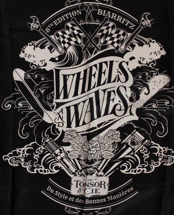 Carré-soie_tonsor_cie_Wheels_Waves_julien_soone_02