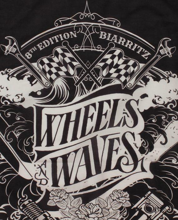 Carré-soie_tonsor_cie_Wheels_Waves_julien_soone_03