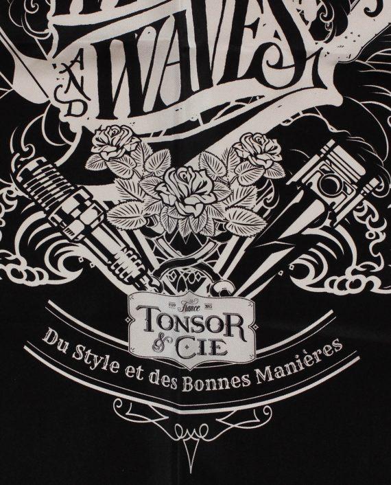 Carré-soie_tonsor_cie_Wheels_Waves_julien_soone_04
