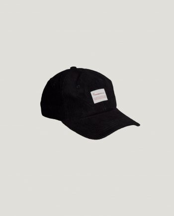 Casquette_knowledge_velour