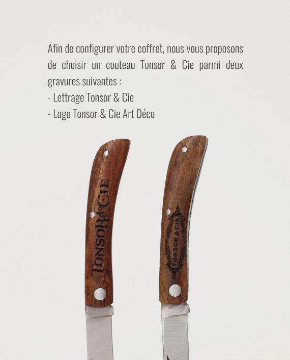 Coffret_Tonsor_Cie_falsque_couteau_briquet (8)