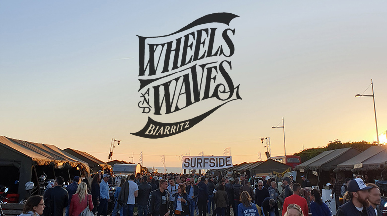 race_wheels_waves_tonsor_cie_course_moto_motorcylce_caferacer_barber_barbier