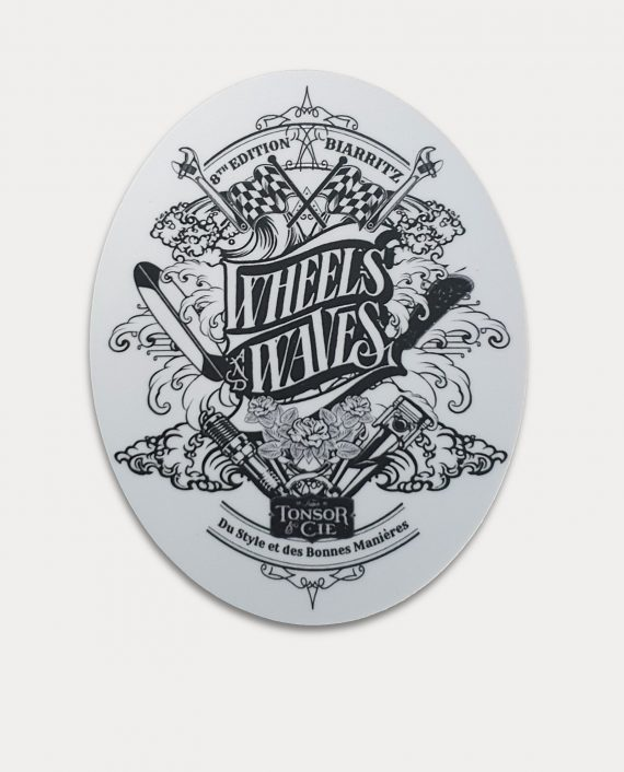 Pack_tonsor_cie_wheels_waves_2019_stickers_01