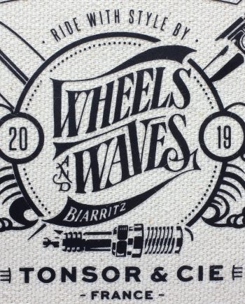 Pochette_WHEELS_WAVES_tonsor_cie_soone_2019 _05