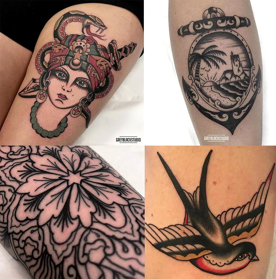 Tattoo_maximilien_tatooer_toulouse_tonosr_cie_barbershop_03