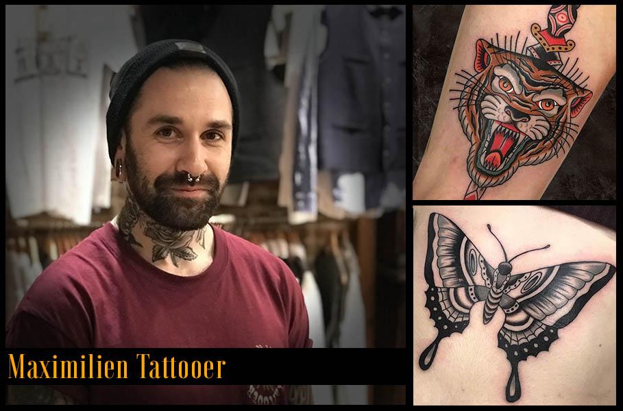 Tattoo_maximilien_tatooer_toulouse_tonosr_cie_barbershop_portrait