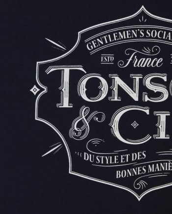 Tee_shirt_Tonsor_cie_Logo_Daytona_07_19_03