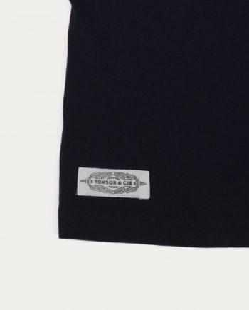 Tee_shirt_Tonsor_cie_Logo_Daytona_07_19_04