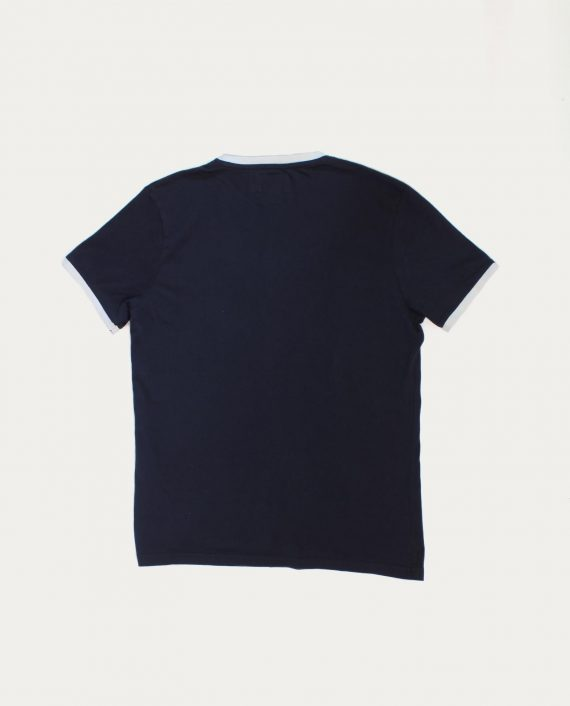 Tee_shirt_Tonsor_cie_Logo_Daytona_07_19_05