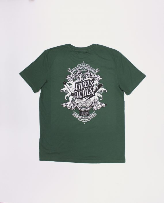 Tee_shirt_VERT_wheels_waves_tonsosr_cie_soone_2019_01