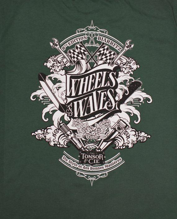 Tee_shirt_VERT_wheels_waves_tonsosr_cie_soone_2019_02