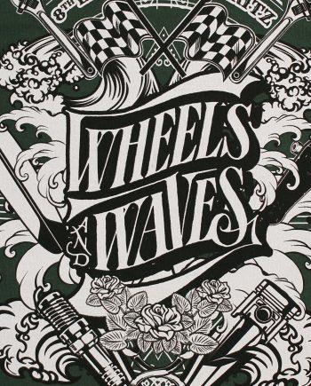 Tee_shirt_VERT_wheels_waves_tonsosr_cie_soone_2019_03