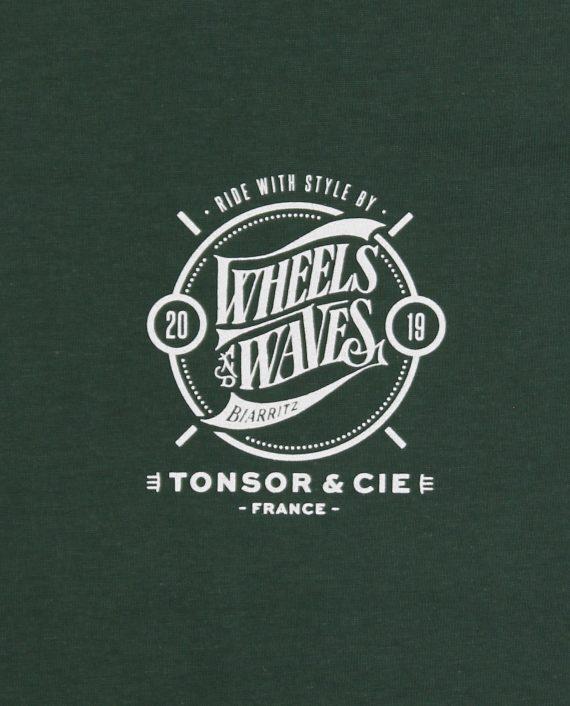 Tee_shirt_VERT_wheels_waves_tonsosr_cie_soone_2019_05