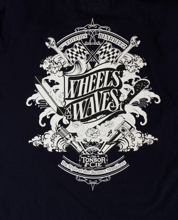 Tee_shirt_bleu_wheels_waves_tonsosr_cie_soone_2019_03