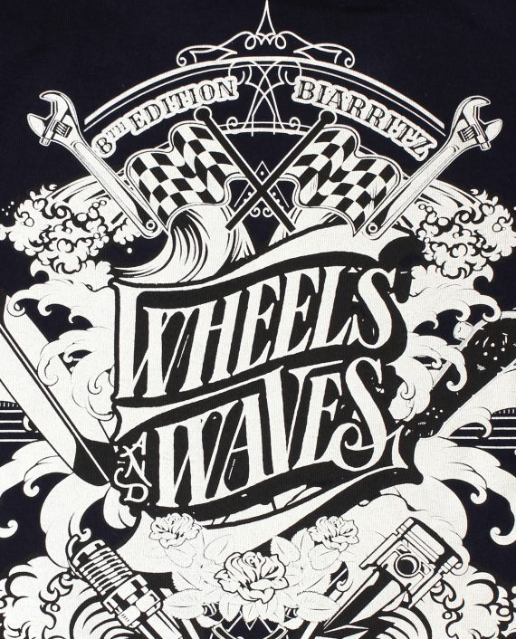 Tee_shirt_bleu_wheels_waves_tonsosr_cie_soone_2019_04