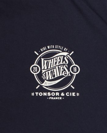 Tee_shirt_bleu_wheels_waves_tonsosr_cie_soone_2019_05