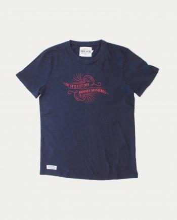 Tee_shirt_tonsor_cie_style_bonne_manieres_1