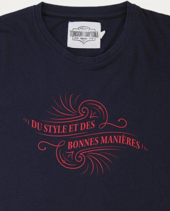 Tee_shirt_tonsor_cie_style_bonne_manieres_2