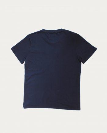 Tee_shirt_tonsor_cie_style_bonne_manieres_4