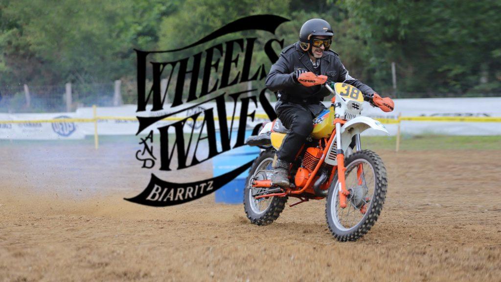 Tonsor_cie_compagnie_moto_wheels_waves_race_barbershop
