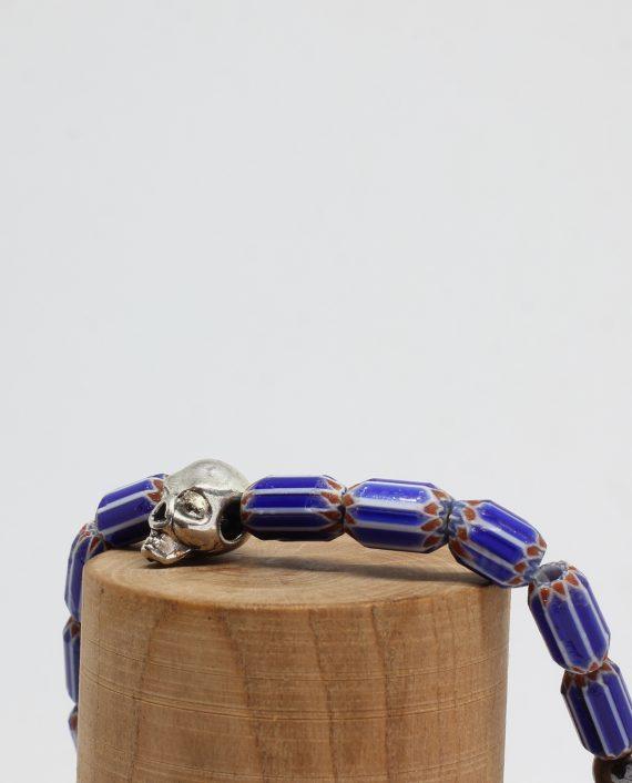 bracelet_africa_tonsor_cie_tete_mort_bleu_03