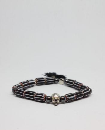 bracelet_africa_tonsor_cie_tete_mort_noir_01