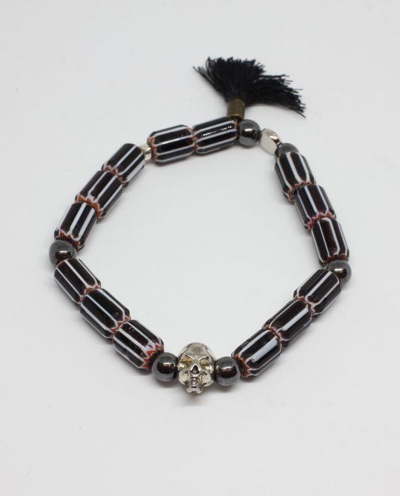 bracelet_africa_tonsor_cie_tete_mort_noir_02