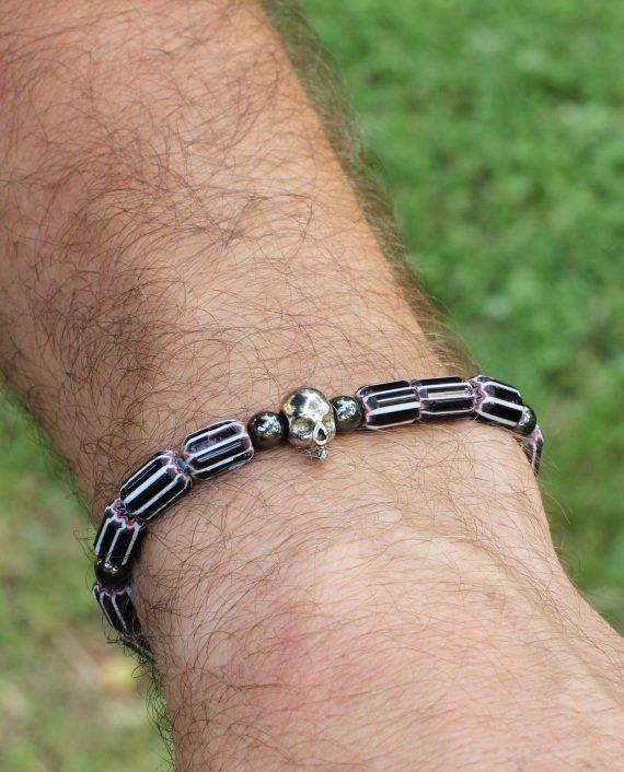 bracelet_africa_tonsor_cie_tete_mort_noir_04